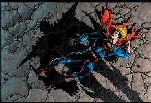 Batman v. Superman: Doomsday Is Coming!