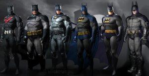 Batman-Outfits-DLC-Arkham-City1