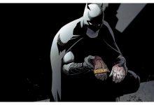 5 Reasons Batman Fans Shouldn't Panic