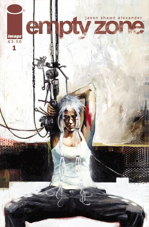 EZ_ISSUE-1-COVER-WHITE-BG