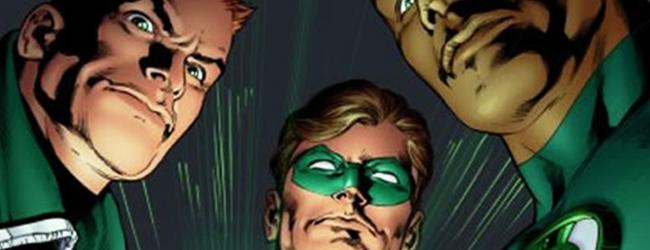 Green Lantern: A Franchise Reboot?