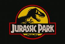 Looking Back At Jurassic Park