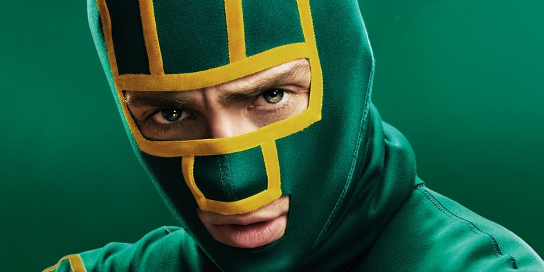 Matthew-Vaughn-Wants-Kick-Ass-3
