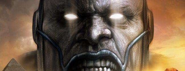X-Men: Apocalypse News
