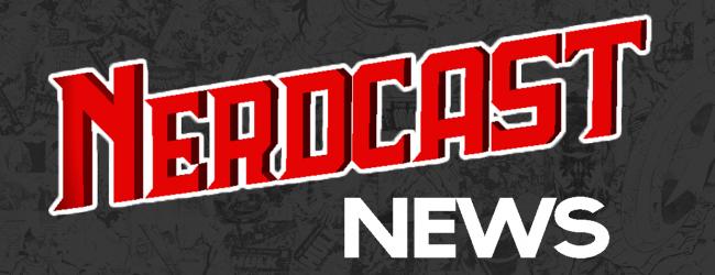 Nerdcast News Announcement
