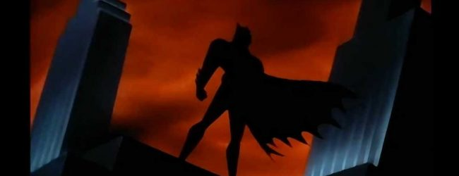 Batman The Animated Series: The Greatest Hits – Part II