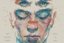 Why Fight Club Two Misses The Mark