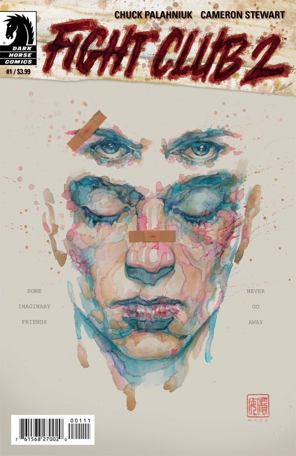 fightclub2cover