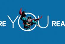 "DC Comics: ""DC You"" Changes"