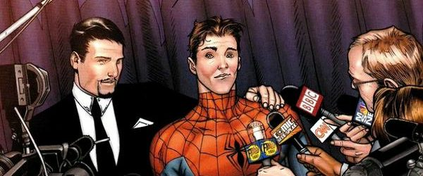 Opinion: Spider-Man Fans Can Rejoice