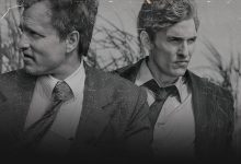 A Look Back At True Detective Season 1