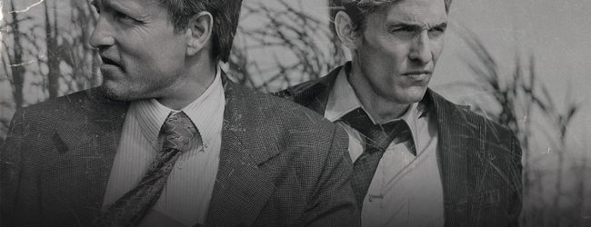 A Look Back At True Detective Season 1