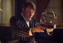 Hannibal Review: 'Contorno'