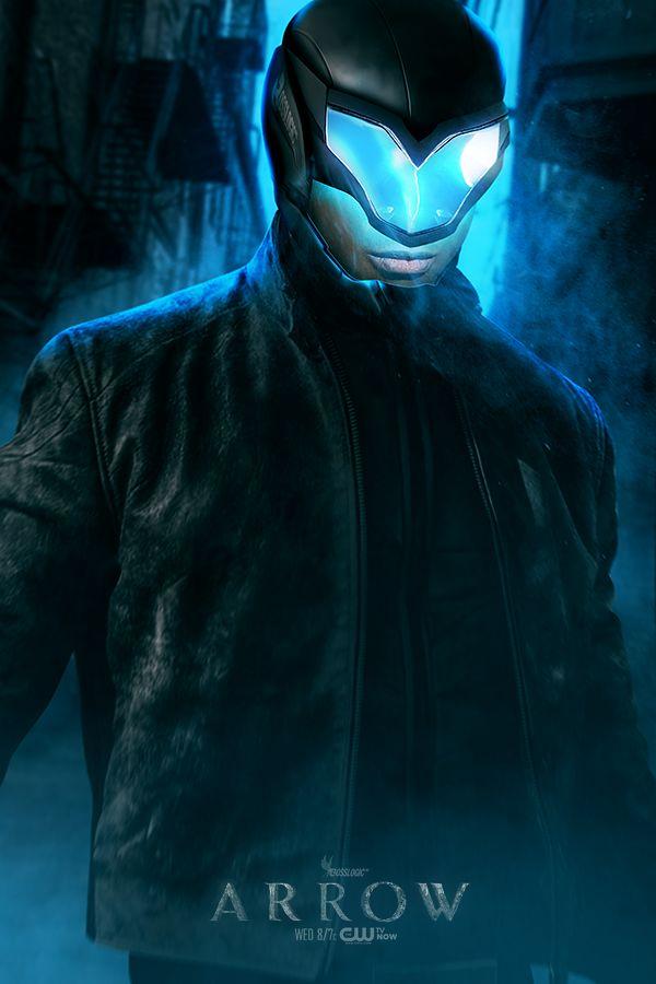 Diggle Guardian