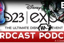 Podcast: Nerdcast Episode 22
