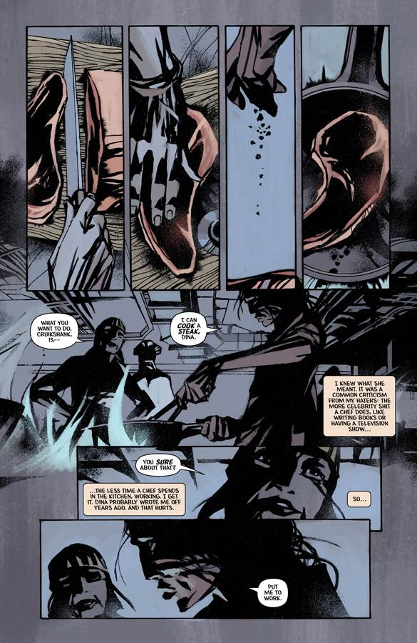 Starve02_Preview_Page6