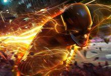 Future Of The DC Television Universe