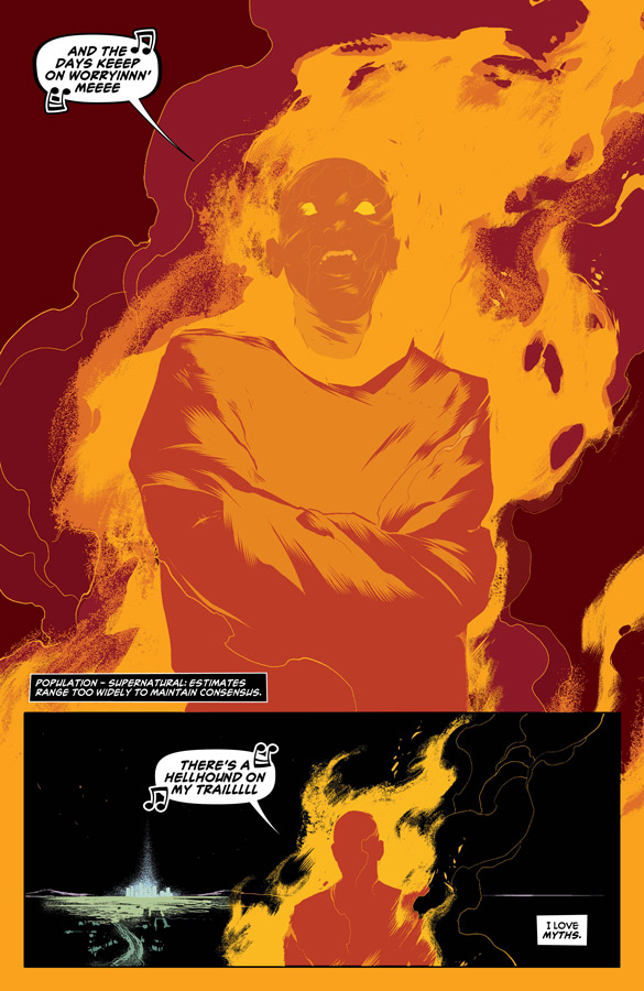Wolf01_PreviewPage3