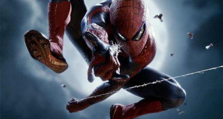 Spider-Man 3: What Should Have Been