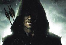 Arrow's New Trajectory