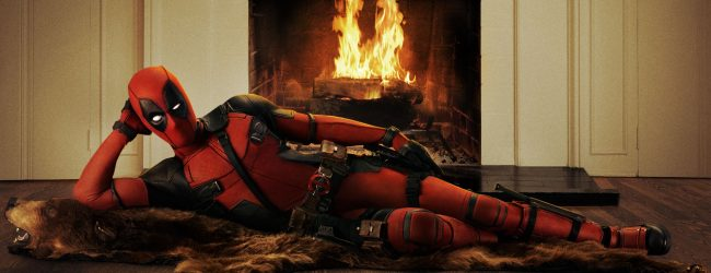 5 Reasons Why Deadpool Will Rock