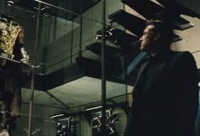 Breaking Down The Batman v Superman Trailer