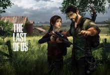 Why The Last Of Us Needs Its Own Series