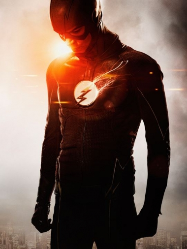 the-flash-season-2-new-costume