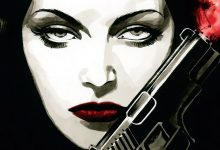 Fatale: A Slow On The Draw Review