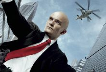 Review: Agent 47 Hits Hard But Falls Flat
