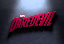 Daredevil Season 2: What We Know