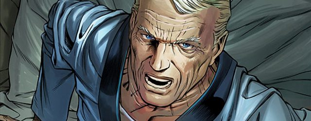 Should Steve Rogers Be Honorably Discharged?