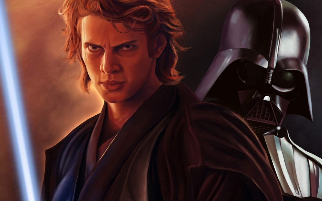 268090-anakin-skywalker