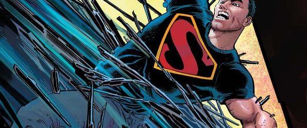 Review: Action Comics #44