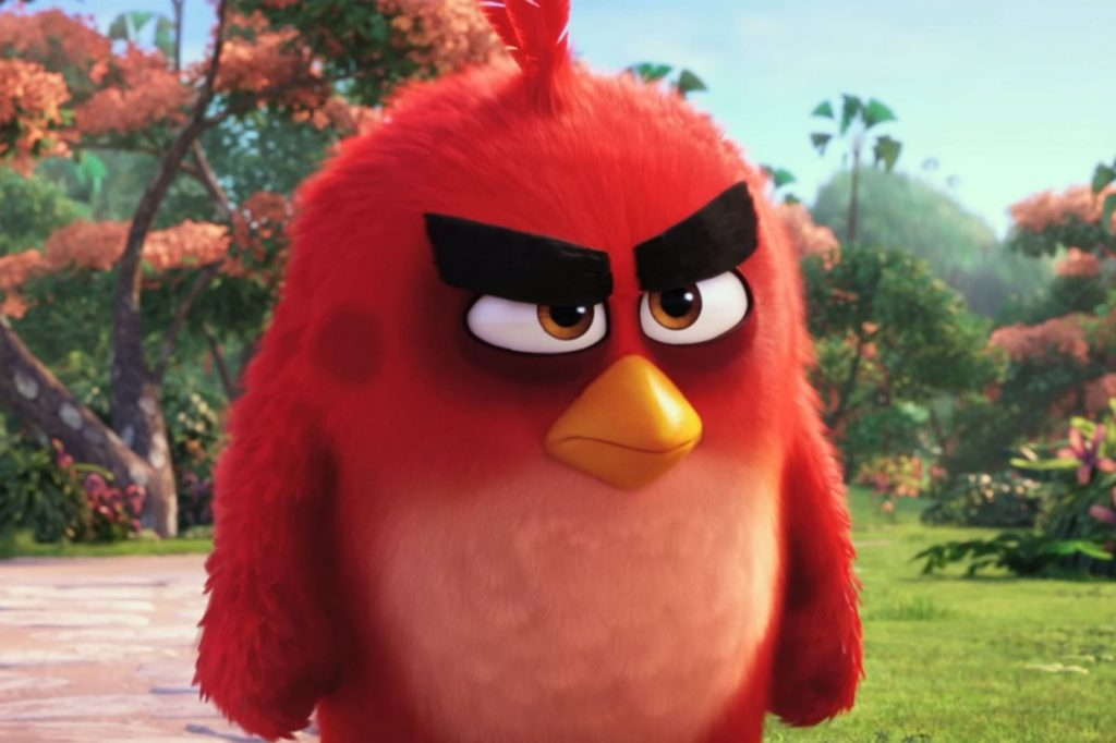 Angry_Birds_Movie_2