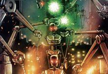 "We Talk ""IF"" With Alterna Comics – Part 3"