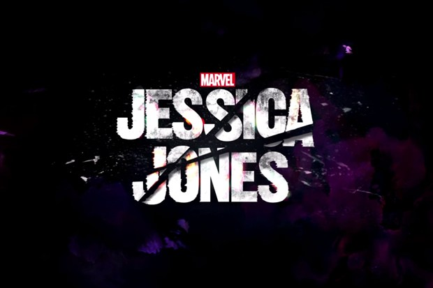 Jessica_Jones1