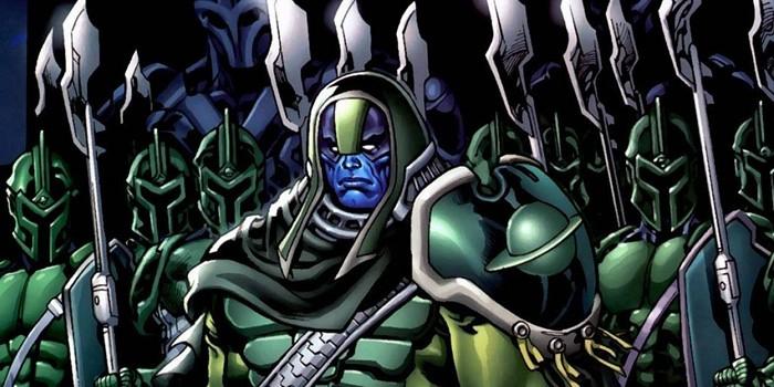 Kree-Marvel-Comics