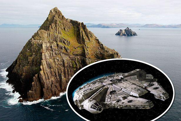 MAIN-Star-Wars-Episode-8-starts-filming-this-month-in-Ireland