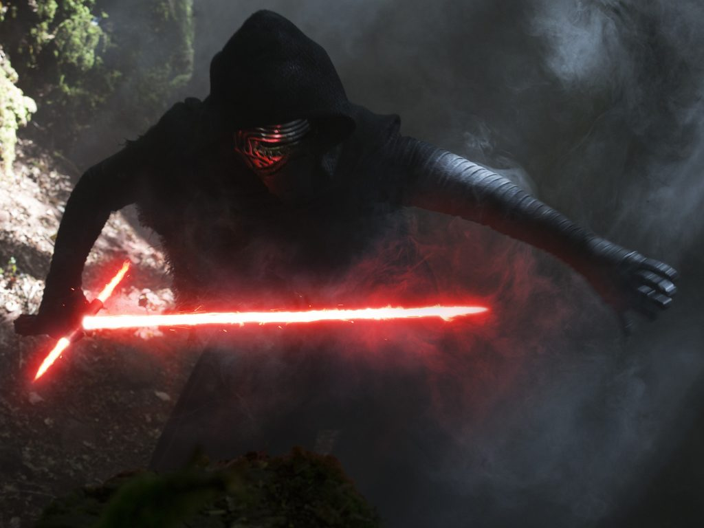 star-wars-toys-reveal-another-new-character-in-the-force-awakens