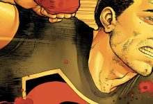 Review: Action Comics #45