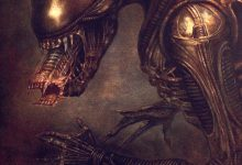 Aliens: Earth War: A Slow on the Draw Review
