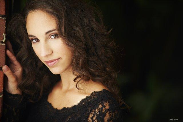 Kristina Esposito