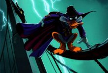 Darkwing Duck: The Hero That Flaps In Our Hearts