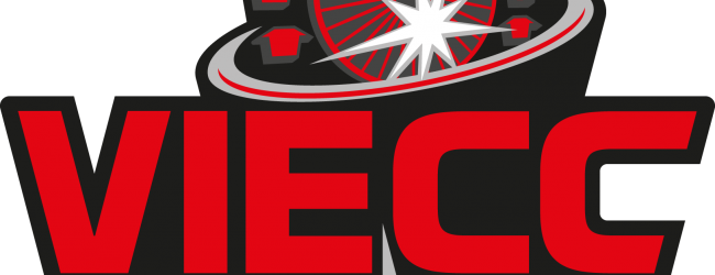 VIECC: Vienna Gets A Comic Con