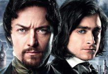 Film Review: Victor Frankenstein