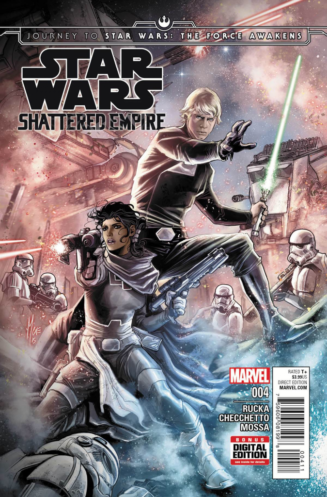 Shattered_Empire_4_cover