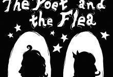 Review: The Poet and the Flea