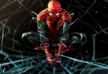The Weirdest Alternate Versions of Spider-Man