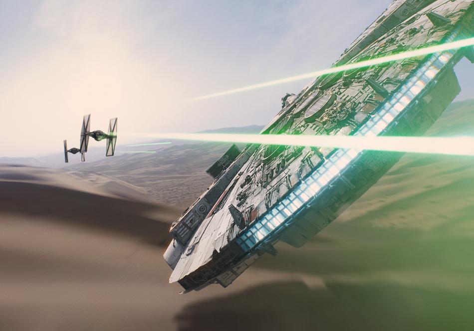 star-wars-tfa-millennium-falcon